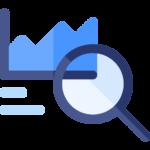 Google Analyics